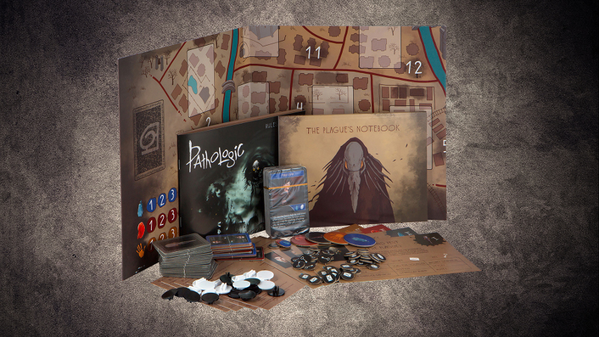 tabletop-pathologic-photo-en-3.jpg