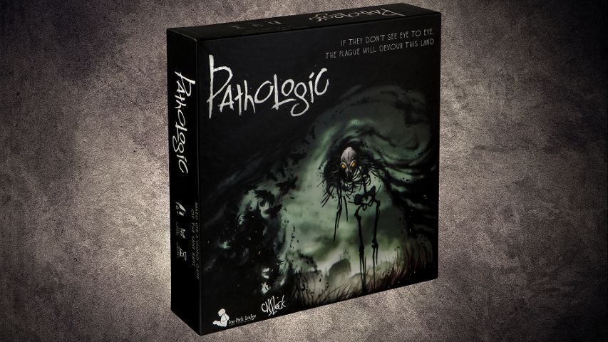 tabletop-pathologic-photo-en-5.jpg