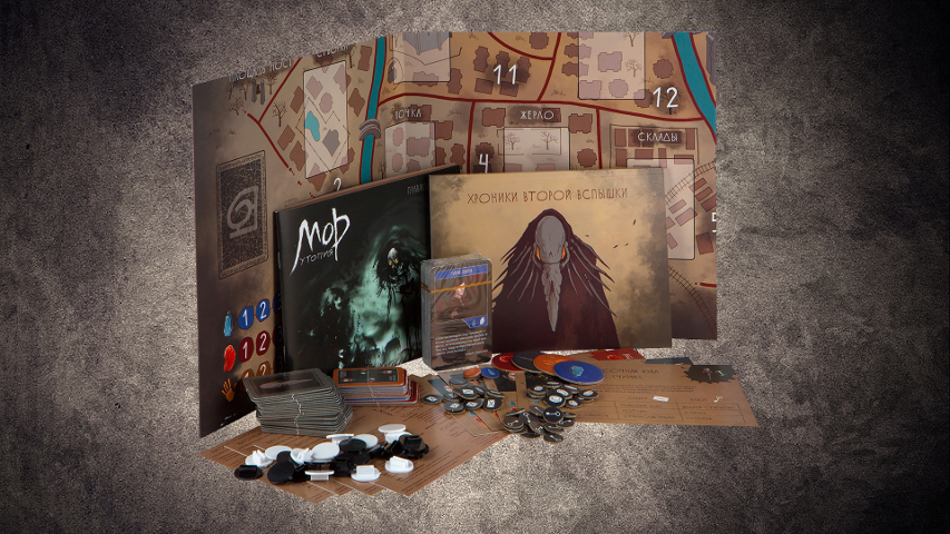 tabletop-pathologic-photo-ru-3.jpg